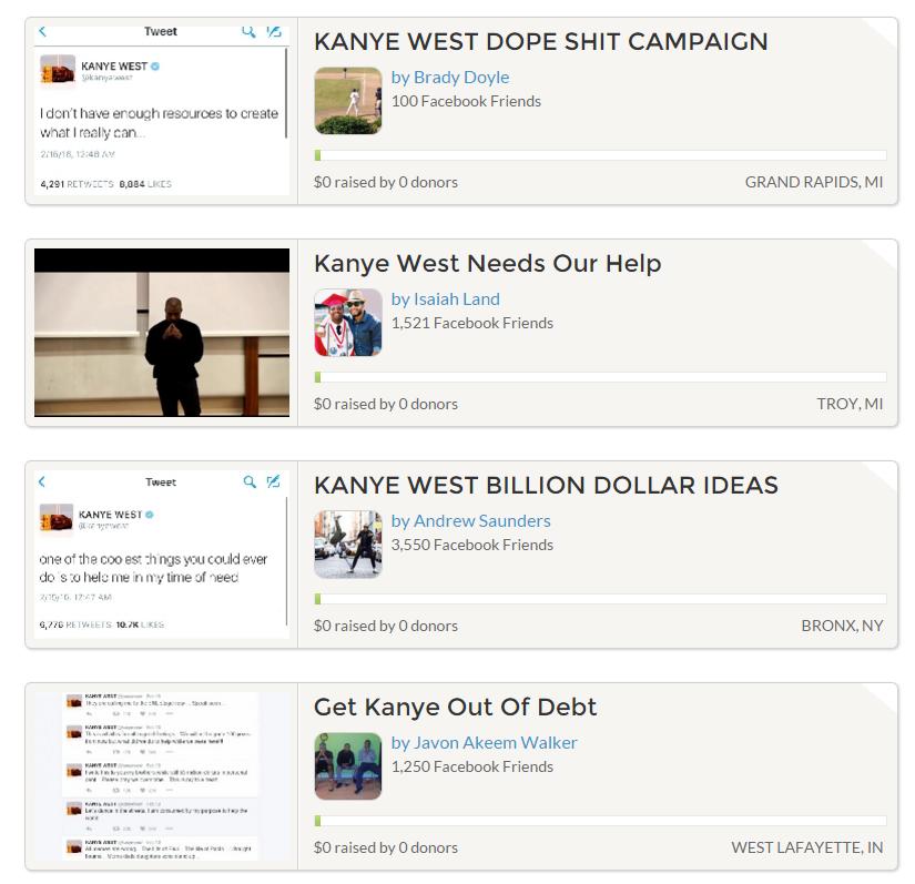 Kanye-Crowdfund2880882134