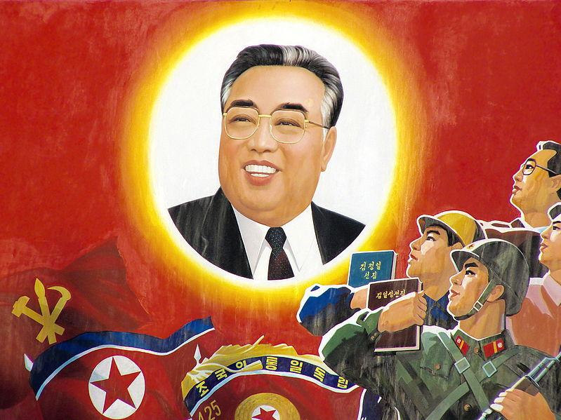 Kim-Jong-Un-ressemble-à-son-grand-père-Kim_Il-sung
