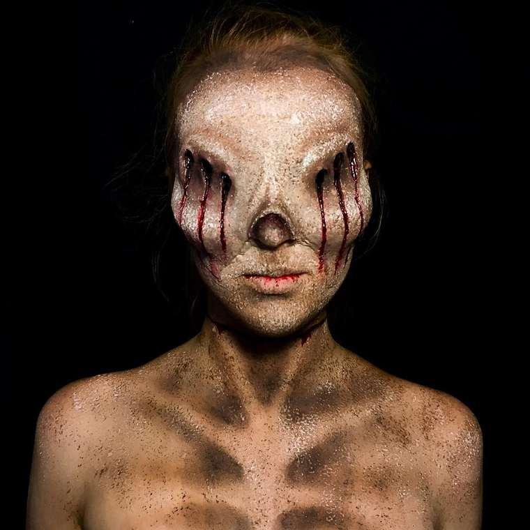 Lara-Wirth-body-painting-10
