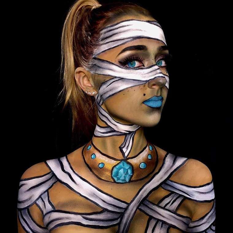 Lara-Wirth-body-painting-11