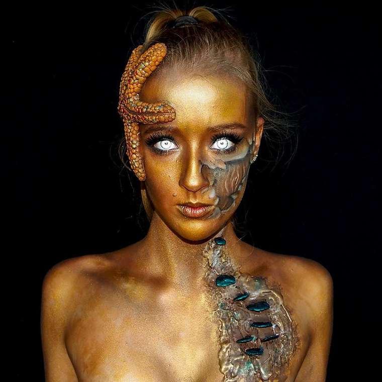 Lara-Wirth-body-painting-13