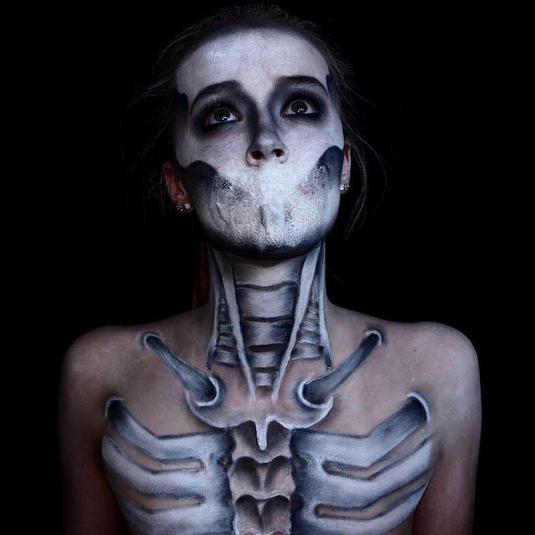 Lara-Wirth-body-painting-14