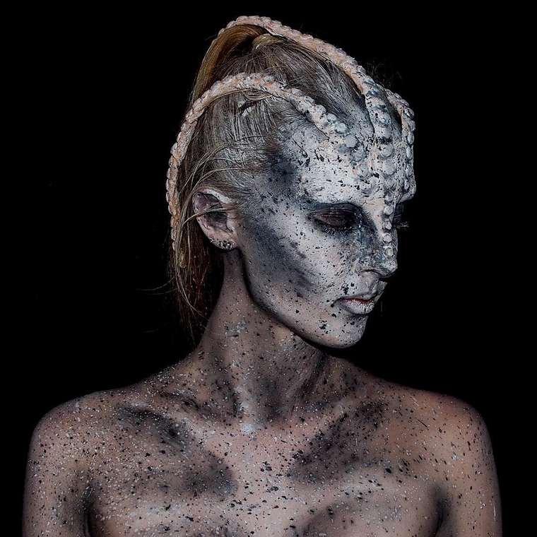 Lara-Wirth-body-painting-15