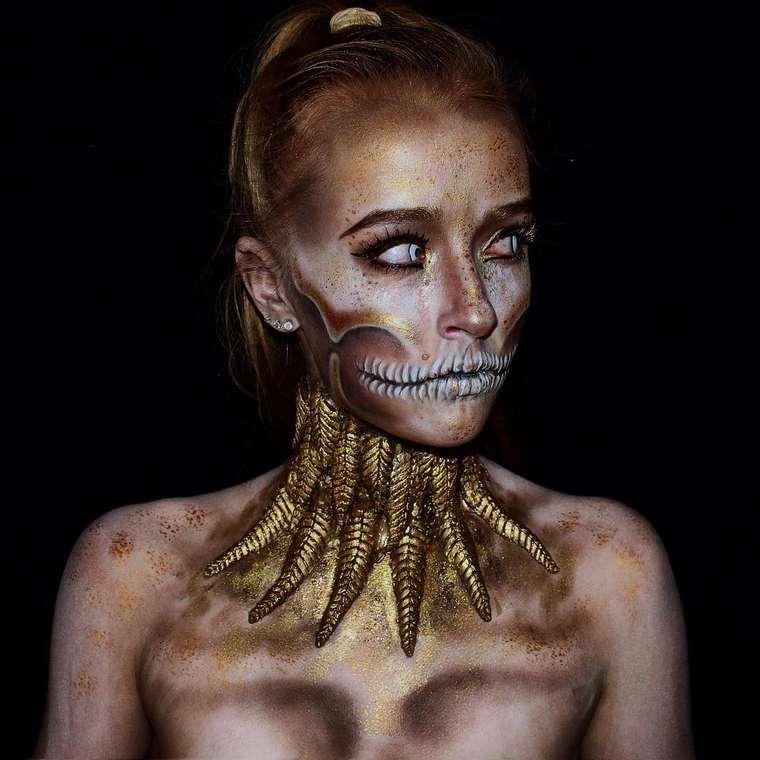 Lara-Wirth-body-painting-16
