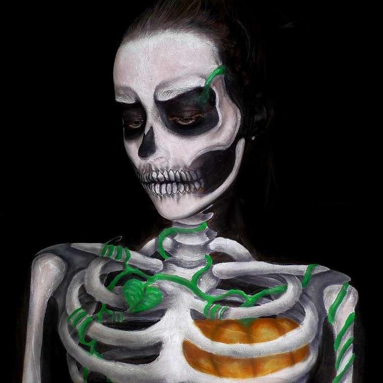 Lara-Wirth-body-painting-18