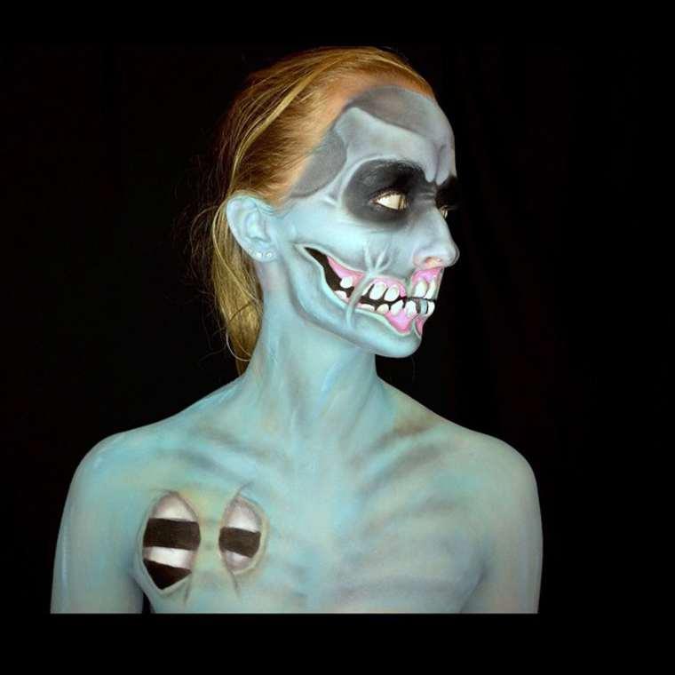 Lara-Wirth-body-painting-2