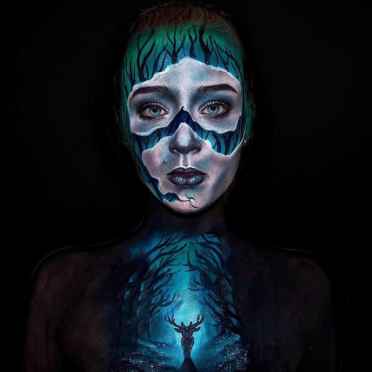 Lara-Wirth-body-painting-20