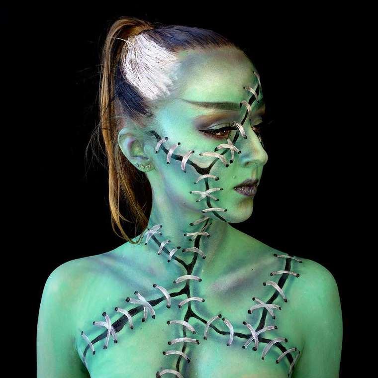 Lara-Wirth-body-painting-4