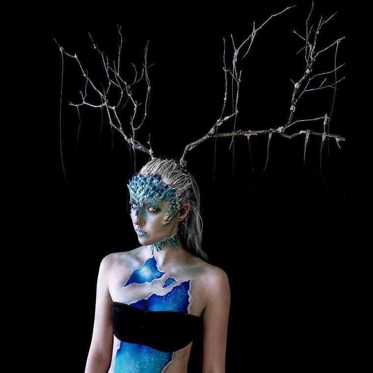 Lara-Wirth-body-painting-7