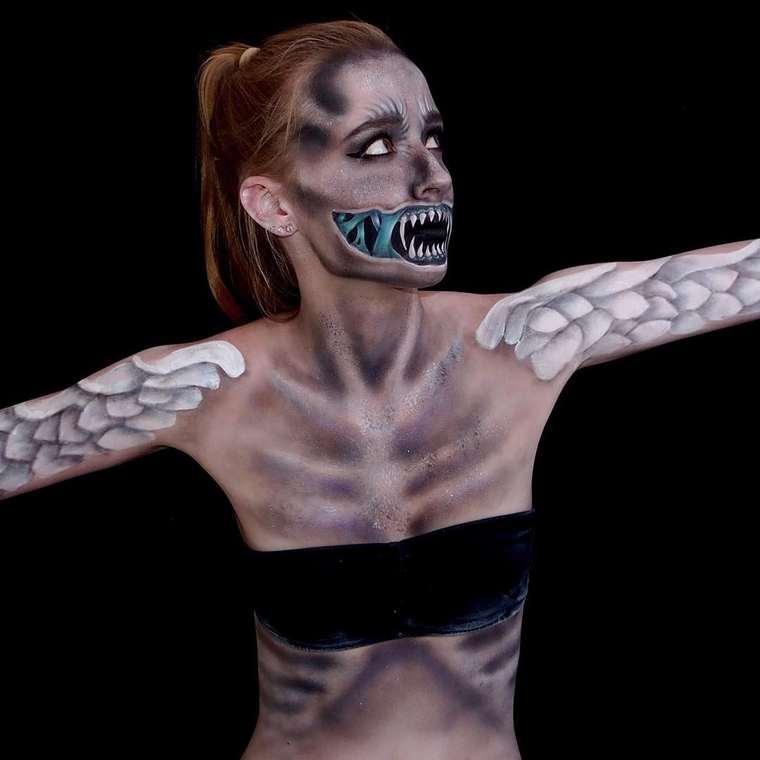 Lara-Wirth-body-painting-8