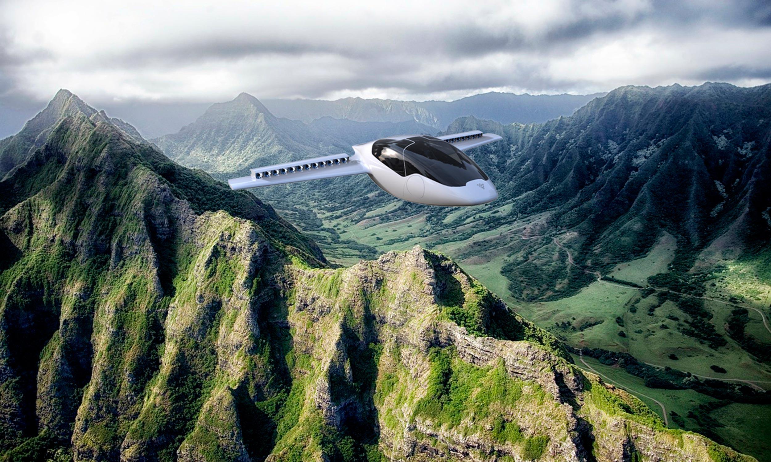 lilium-jet-mountain-flight