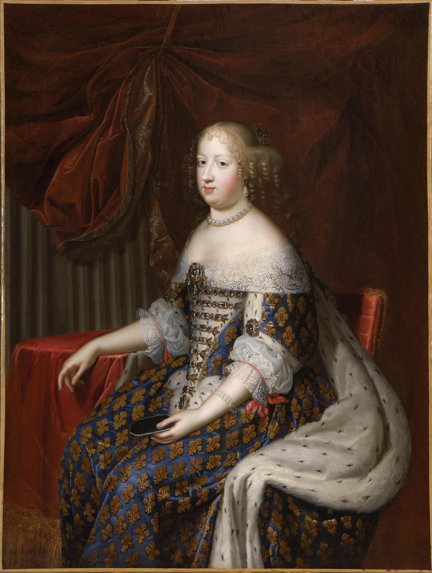 Marie-Thérèse_d'Autriche,_reine_de_France