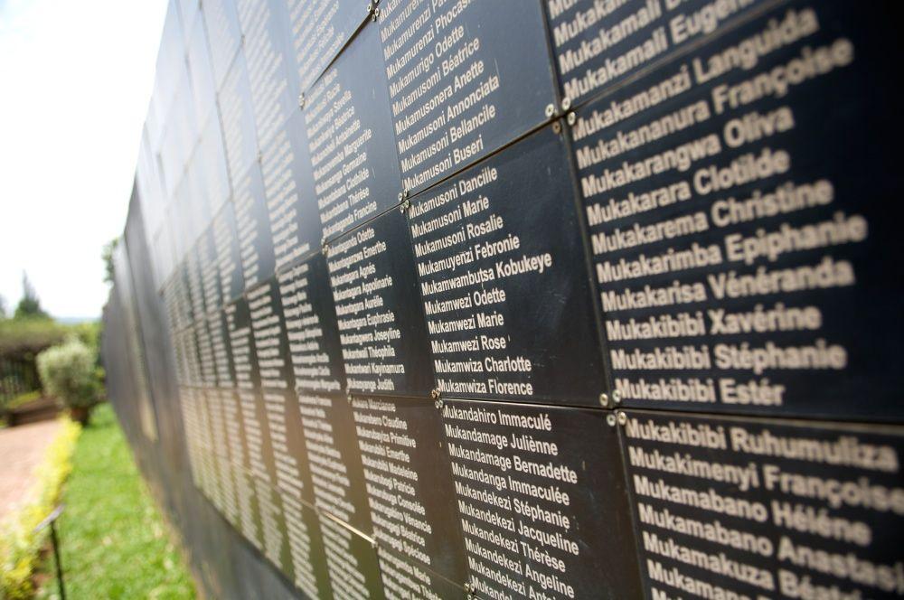 Memorial-wall-at-Kigali-Genocide-Memorial-Centre.-Credit-Richard-Wainwright-1000-x-664