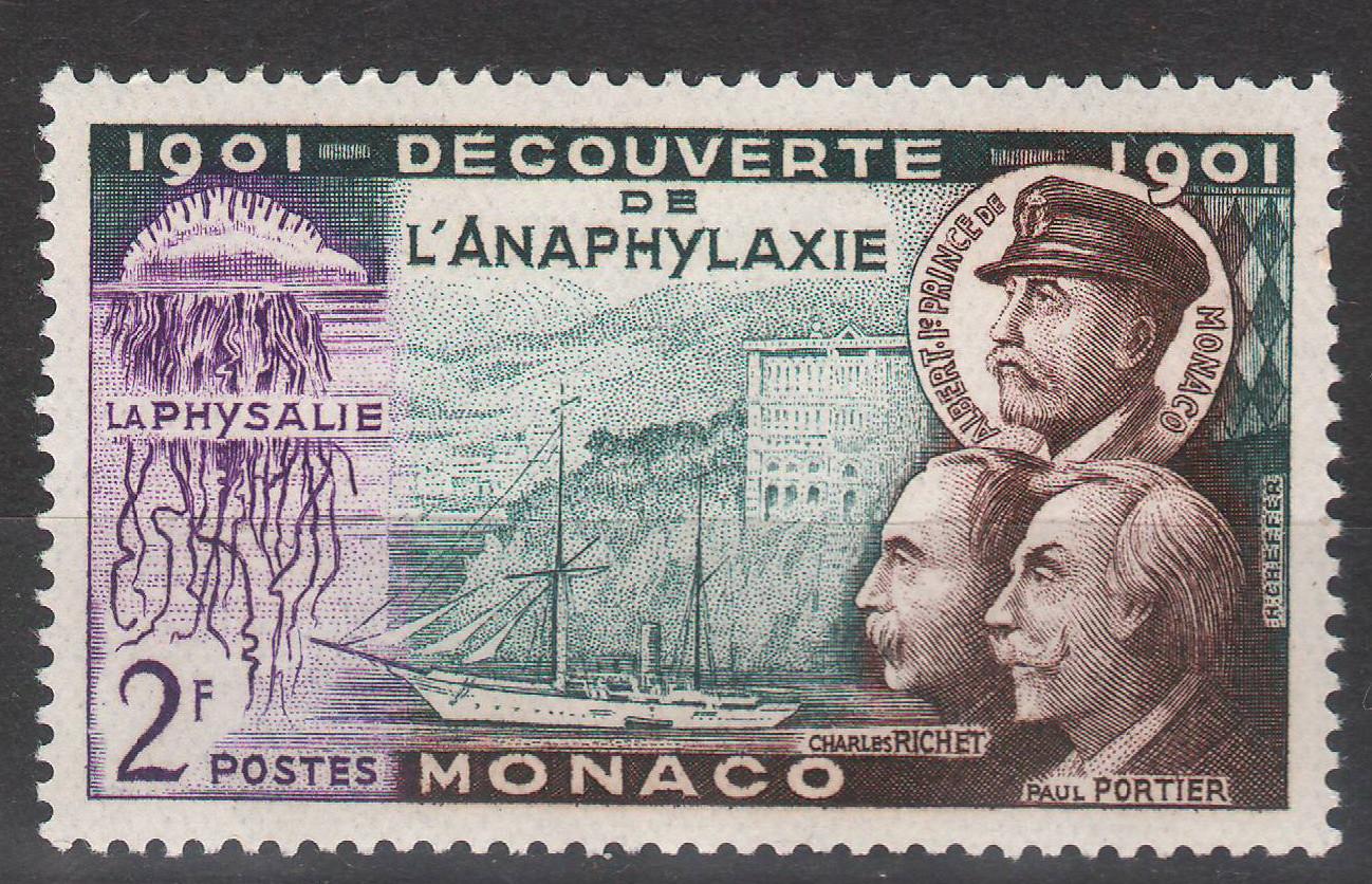 Monaco470m