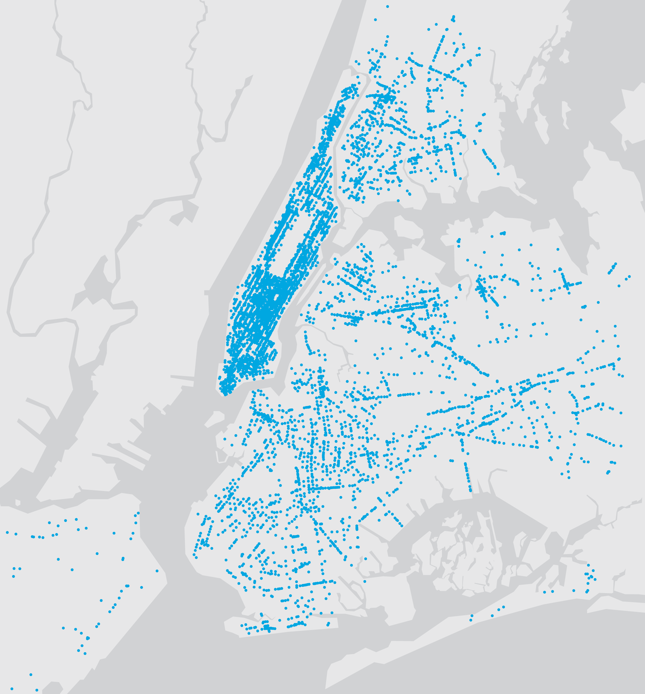 NYC_Payphones_Map