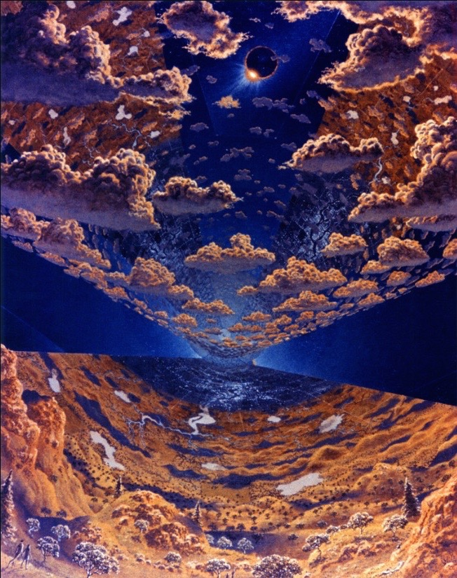 Nasa rétrofuturisme 7 (1)