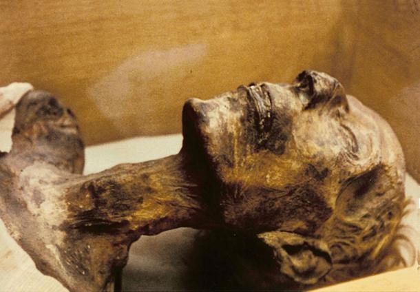 Ramesses-II (1)