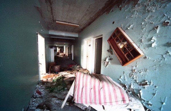 trashed-hallway1