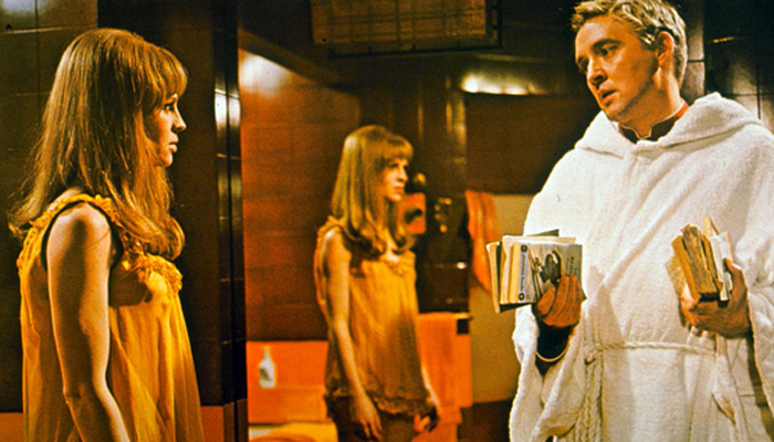 Truffaut-451-ulyces05