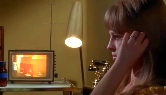 Truffaut-451-ulyces07