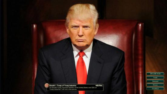 Trump_CivVmod