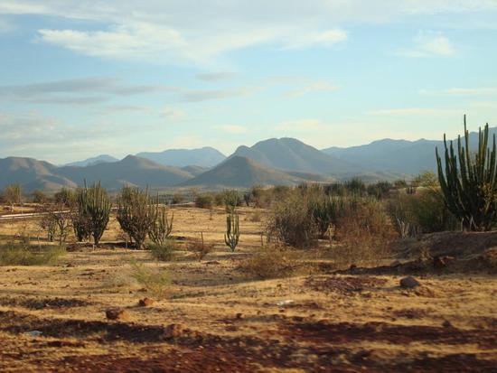 Vista_a_Tierra_Caliente