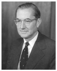 william_colby