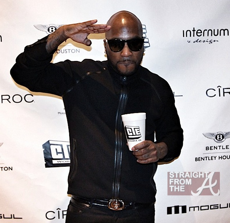 Young-Jeezy-2013