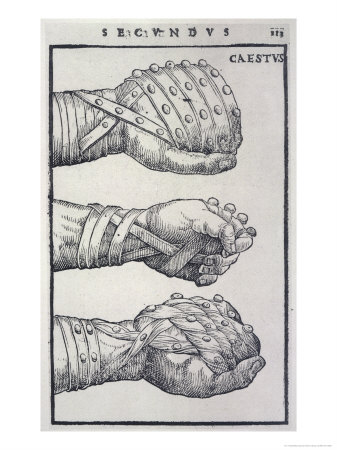 a-forbes-detailed-views-of-a-roman-cestus-a-leather-glove-used-in-ancient-boxing