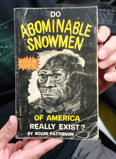 abominable-men-ulyces-1