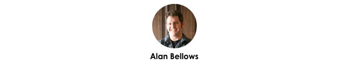 alan_bellows