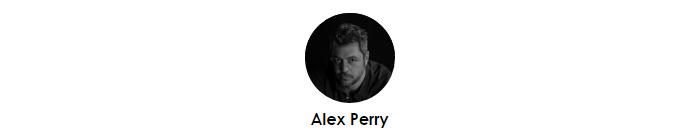 alexperryy