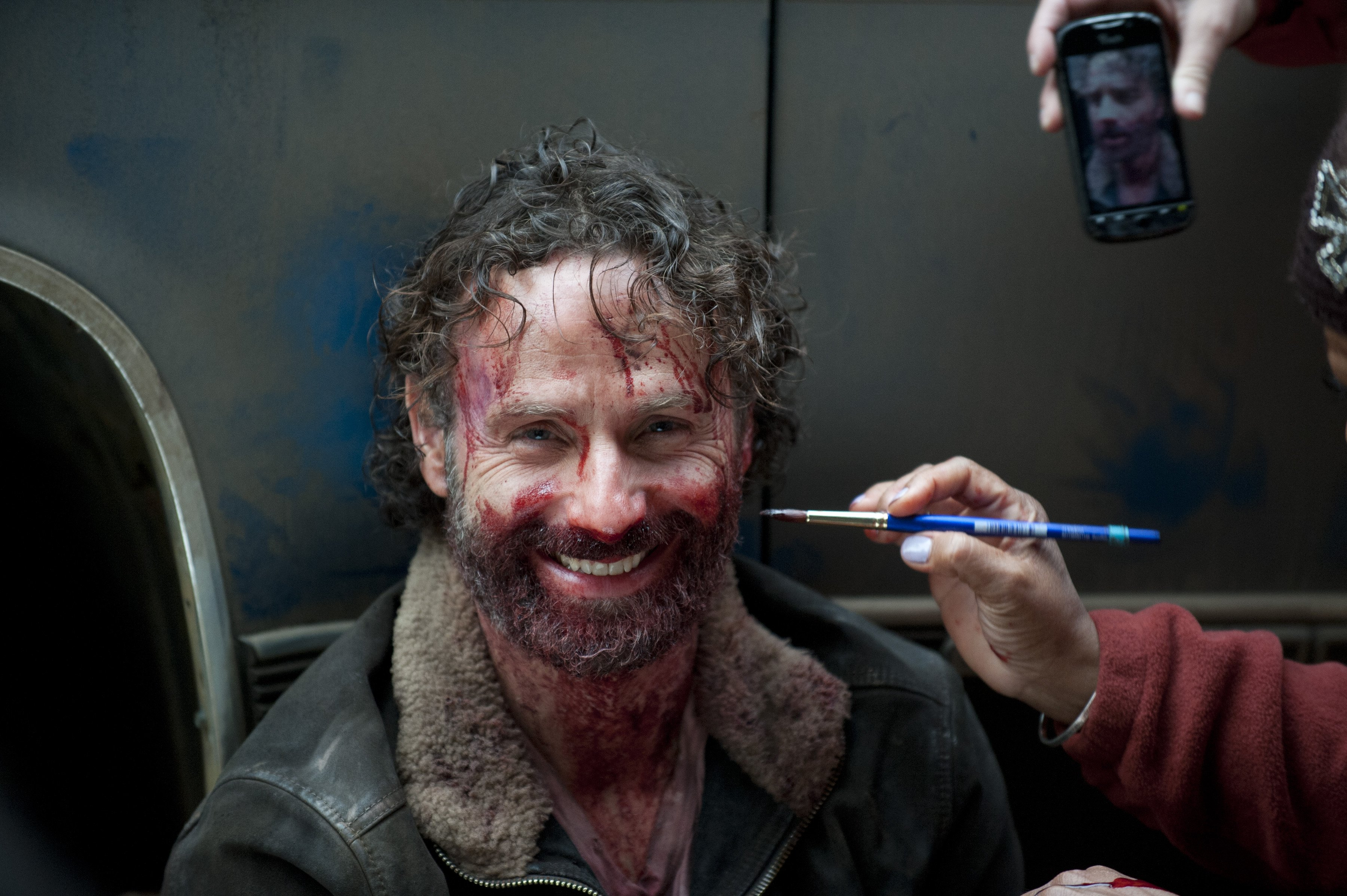 andrew-lincoln-the-walking-dead