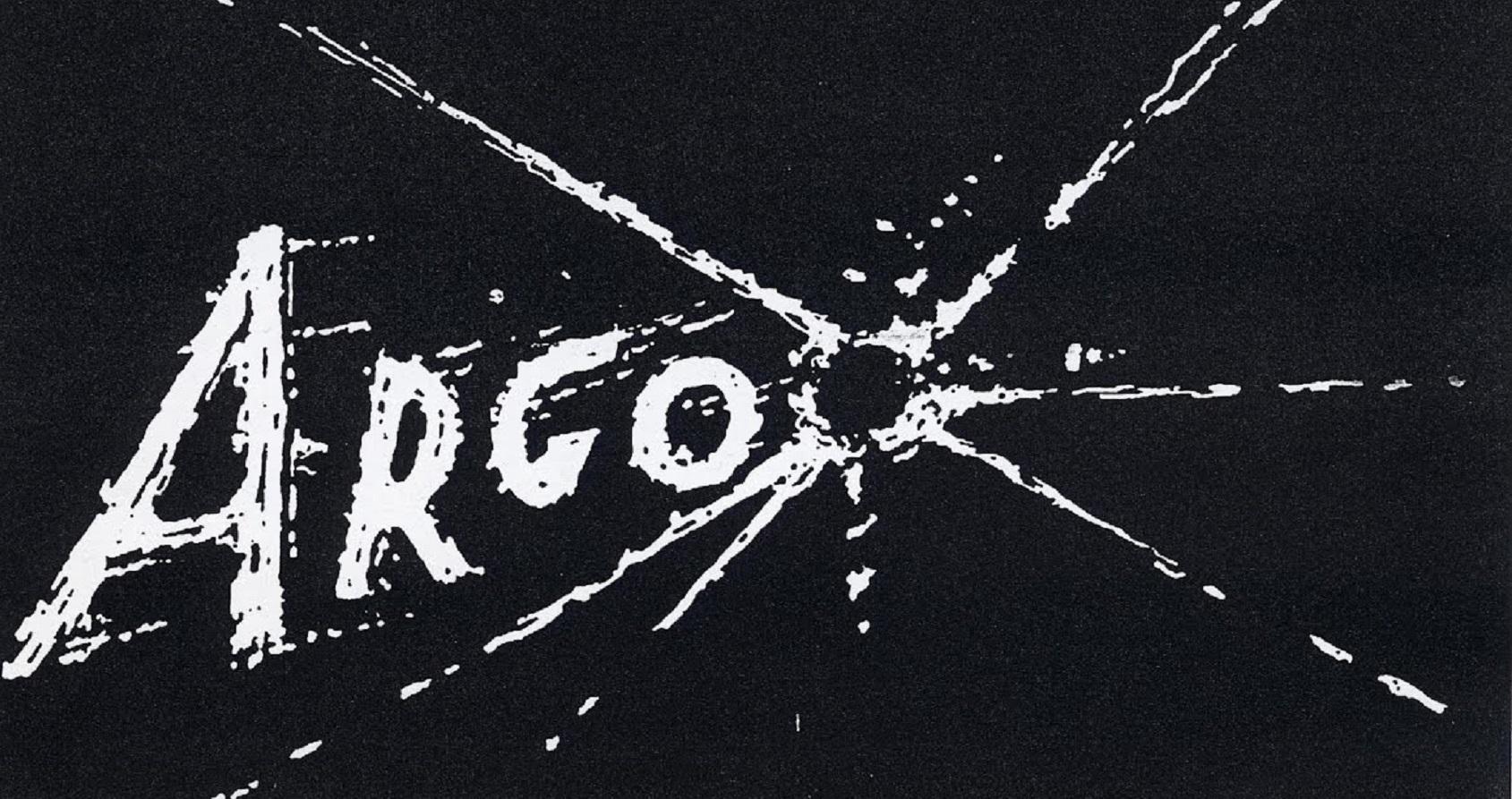 argo-ulyces-33