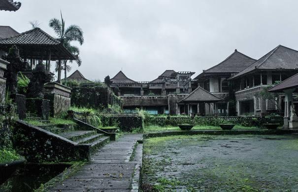 bali_top_luxury_resort_15