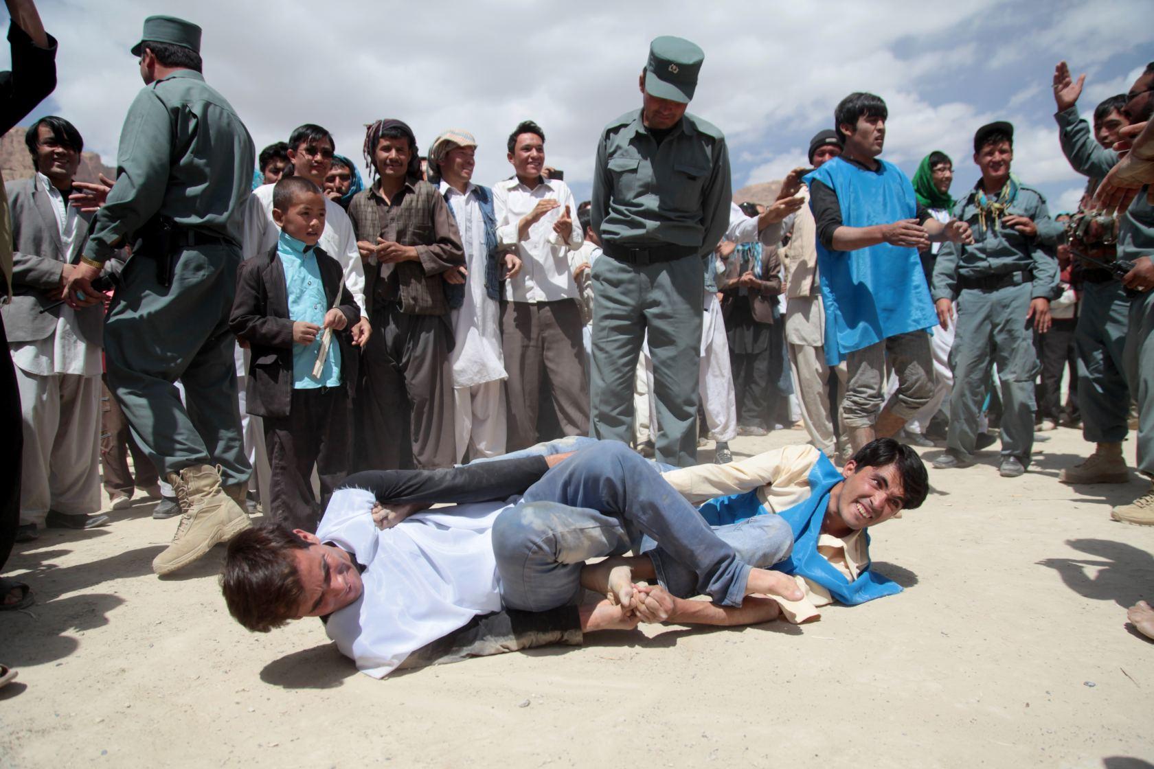 bamiyan-afghanistan-ulyces-03