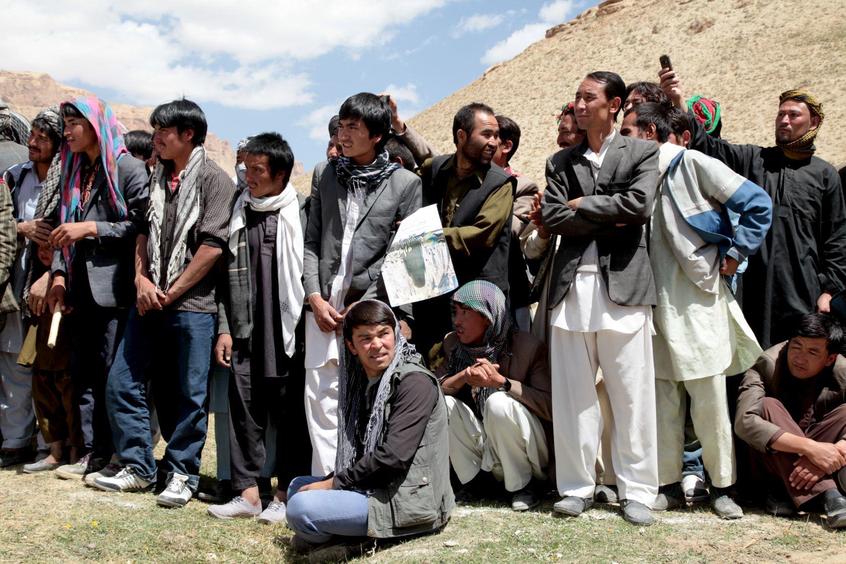 bamiyan-afghanistan-ulyces-04