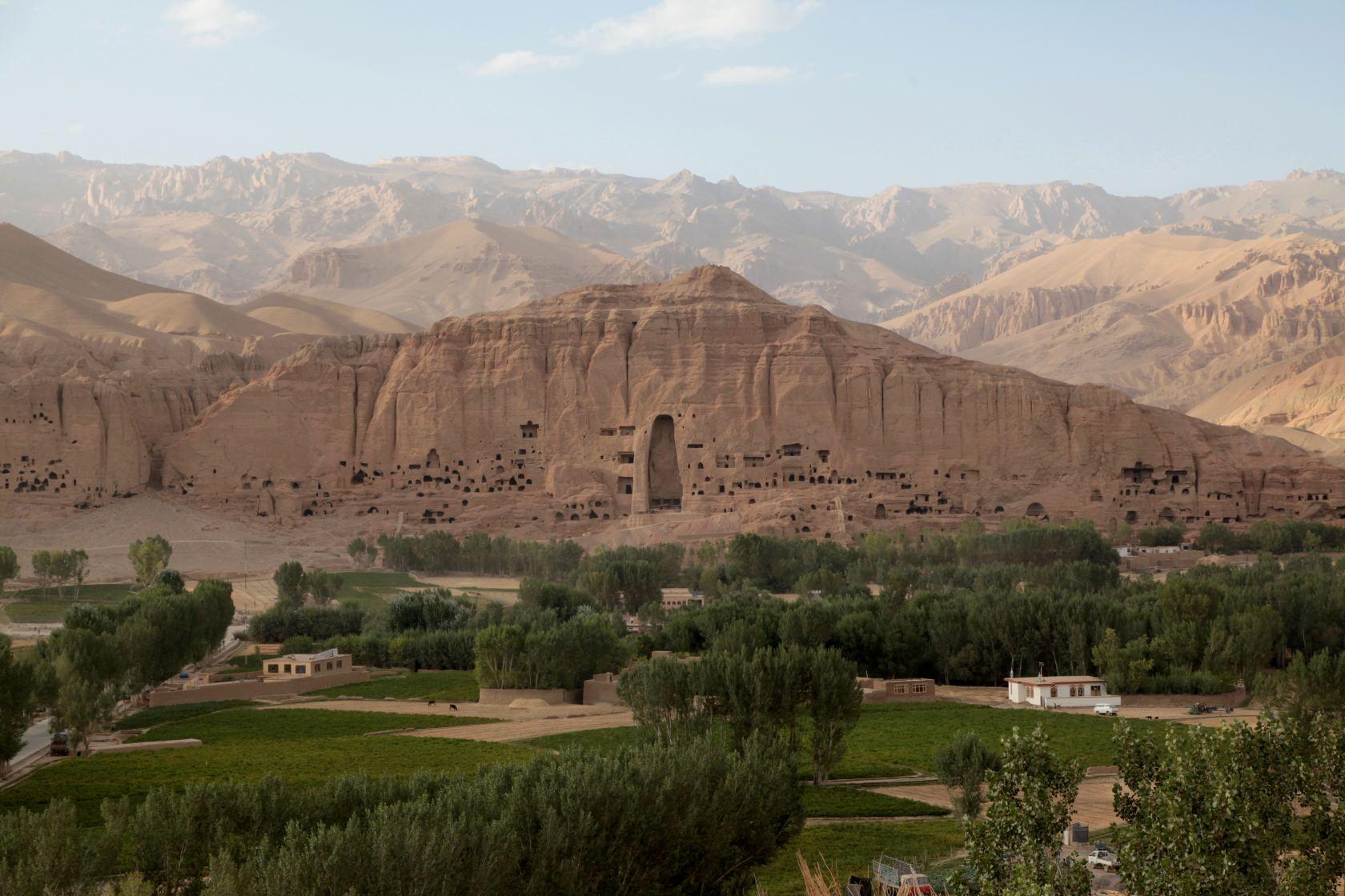 bamiyan-afghanistan-ulyces-06