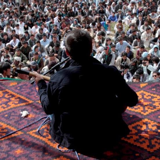 bamiyan-afghanistan-ulyces-08