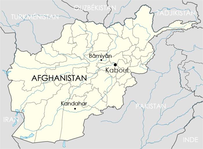bamiyan-afghanistan-ulyces-12