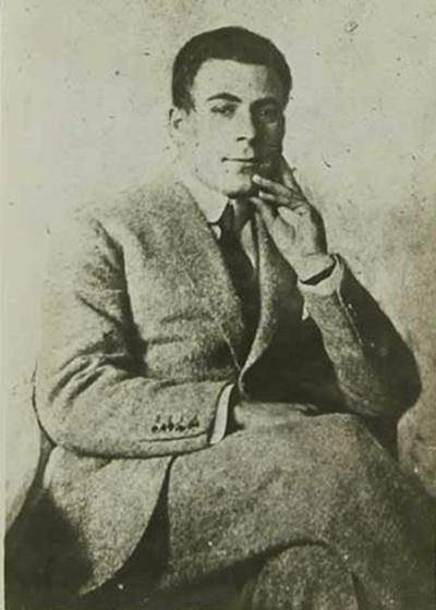 Isaac Ezratty reste entouré de mystère