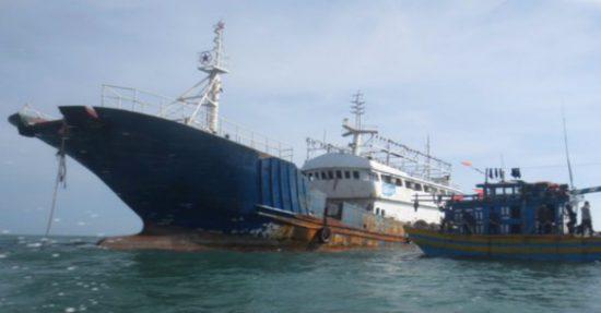bateau-fantome-1