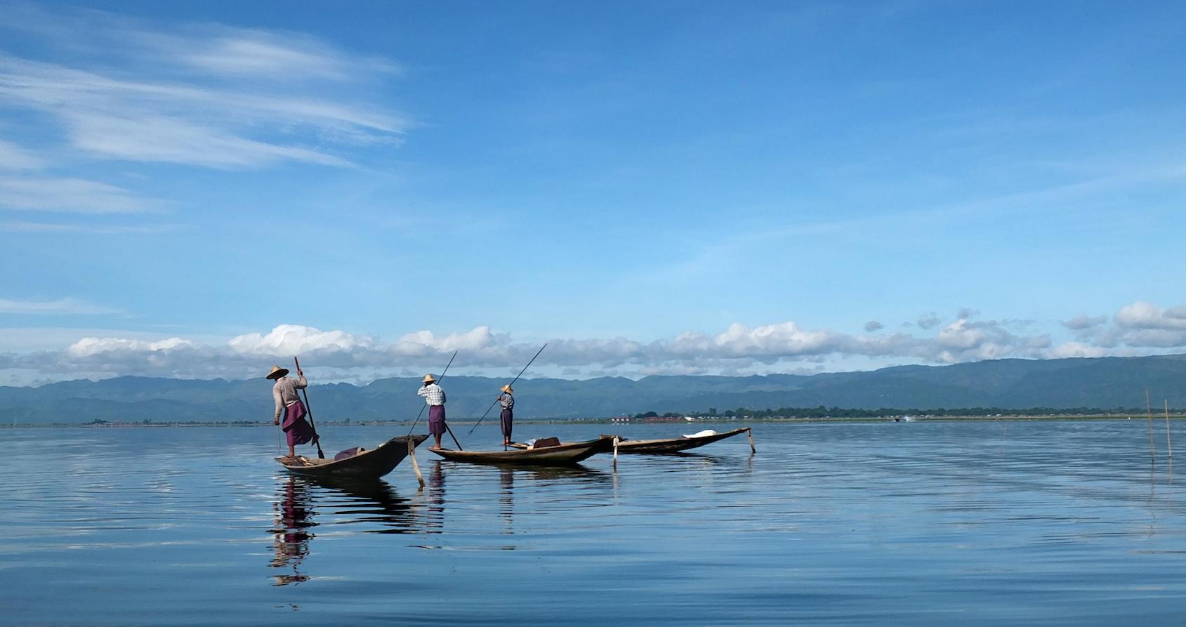 birmanie-pecheurs-une-ulyces