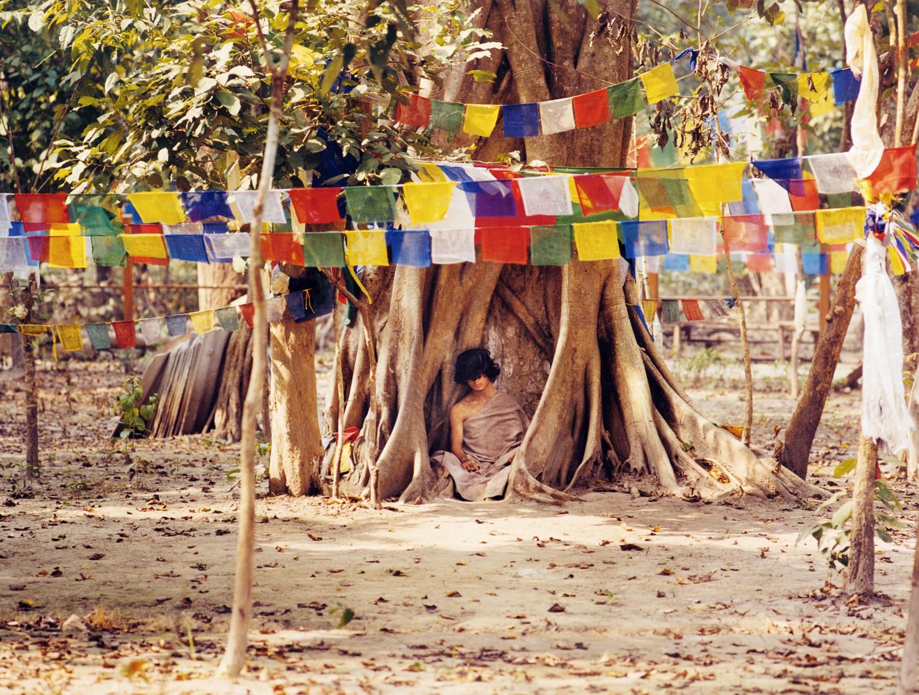 buddhaboy-1465939105-21