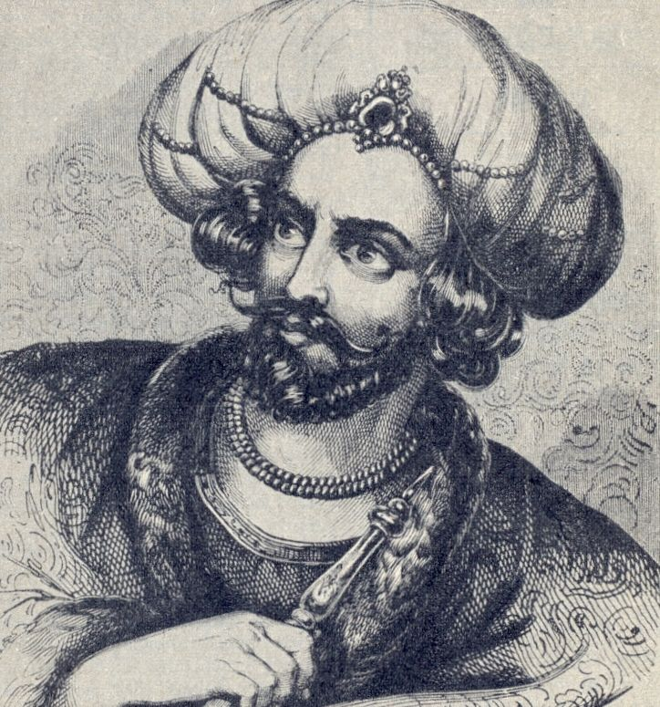 calife-al-mamun