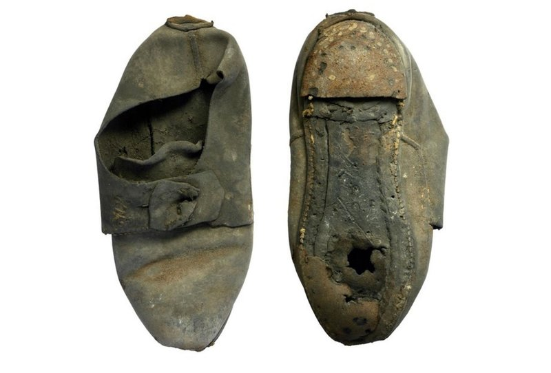 cambridge archeological unit