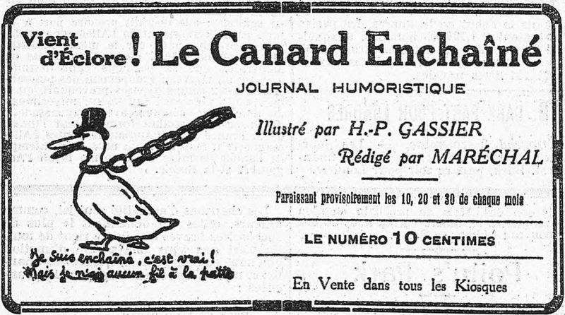 canard_-_grande_image