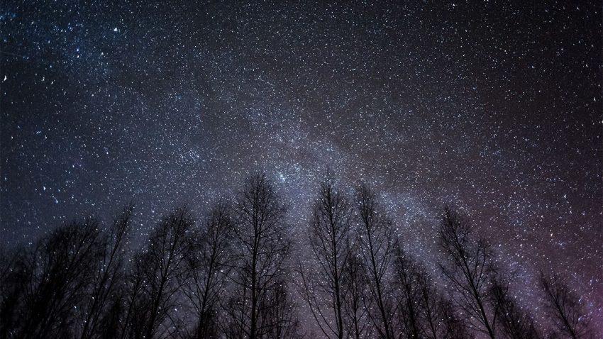 cc_stars_1280