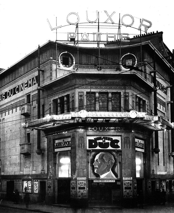 cinémas-independents-ulyce04