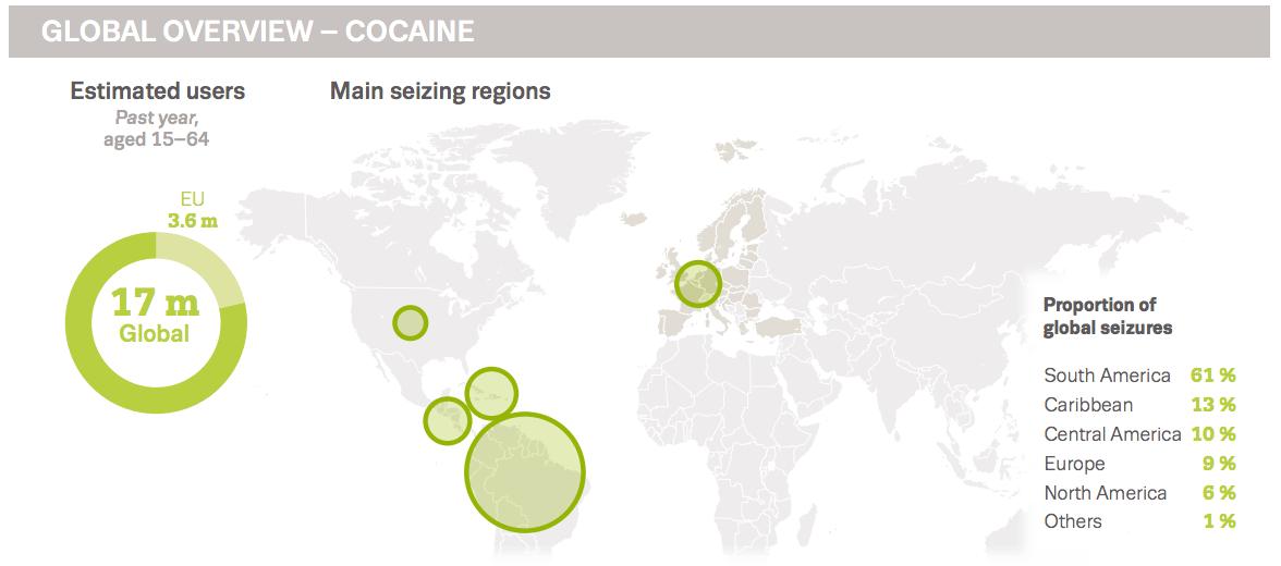 cocaine_2